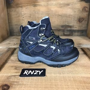 LL Bean Waterproof Tek 2.5 Hiking Boots